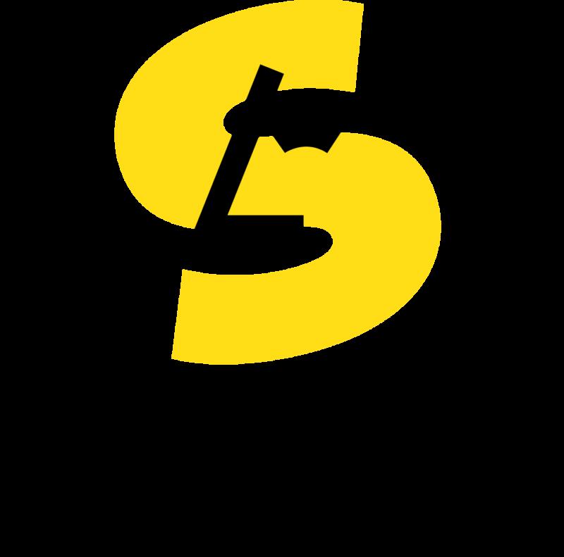 WeShare.MD Логотип