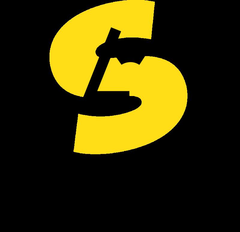 WeShare.MD Logo